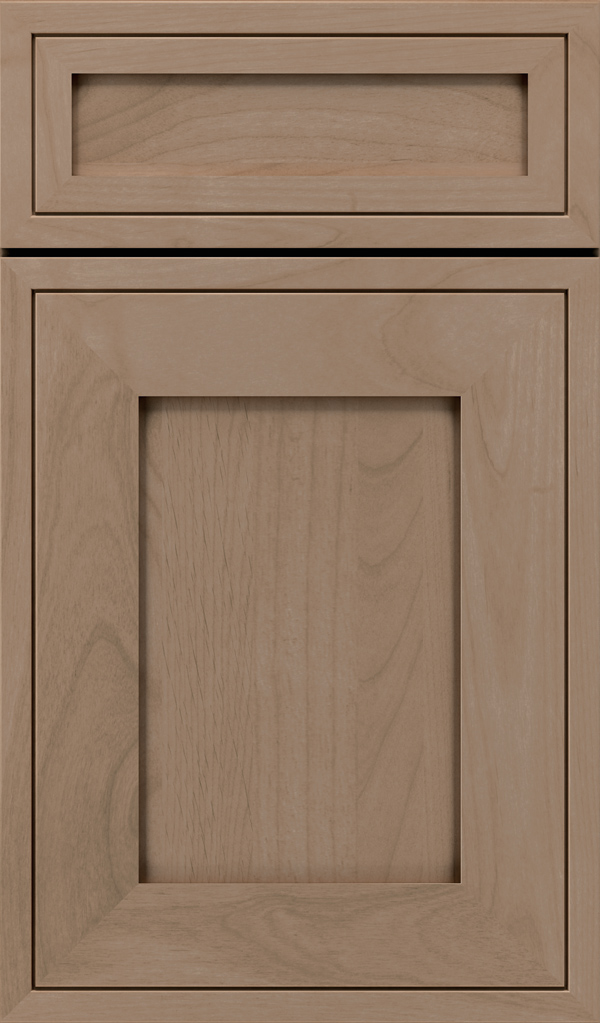 airedale_5pc_alder_shaker_style_cabinet_door_fog