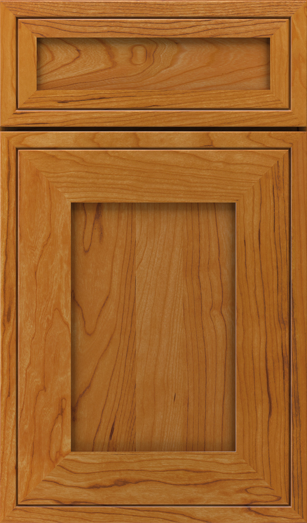 airedale_5pc_cherry_shaker_style_cabinet_door_wheatfield