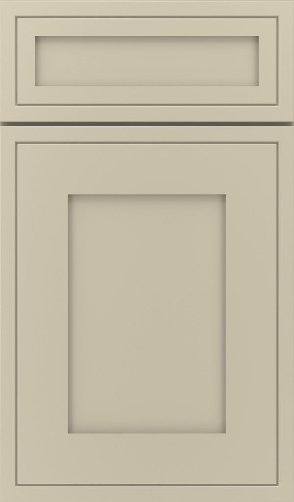airedale_5pc_maple_shaker_style_cabinet_door_analytical_gray