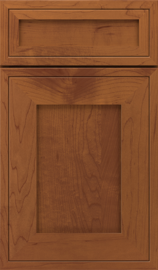 airedale_5pc_maple_shaker_style_cabinet_door_brandywine