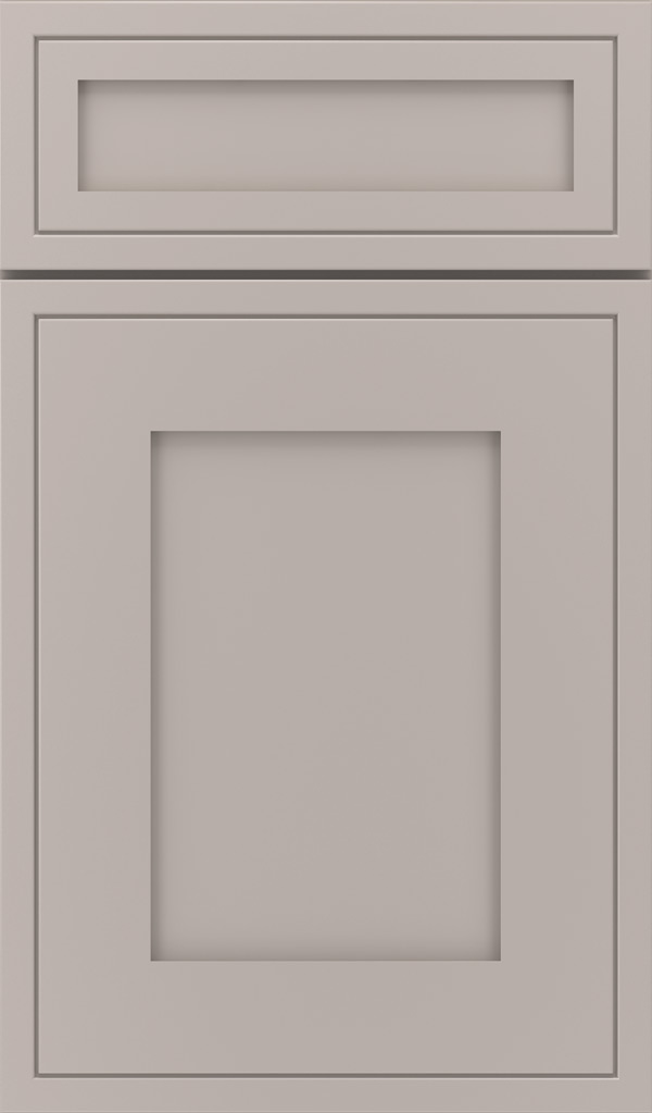 airedale_5pc_maple_shaker_style_cabinet_door_creekstone