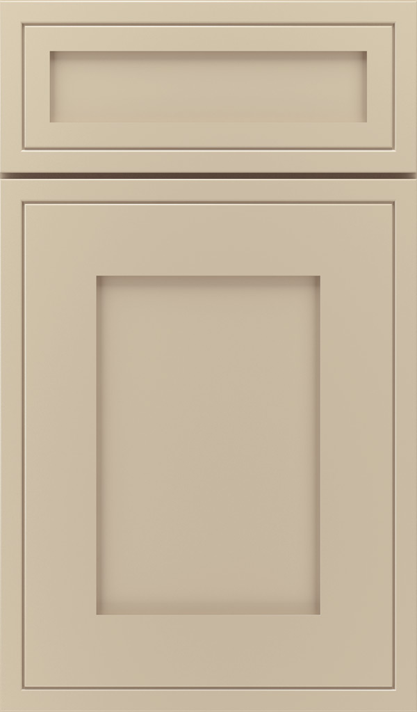 airedale_5pc_maple_shaker_style_cabinet_door_lunar