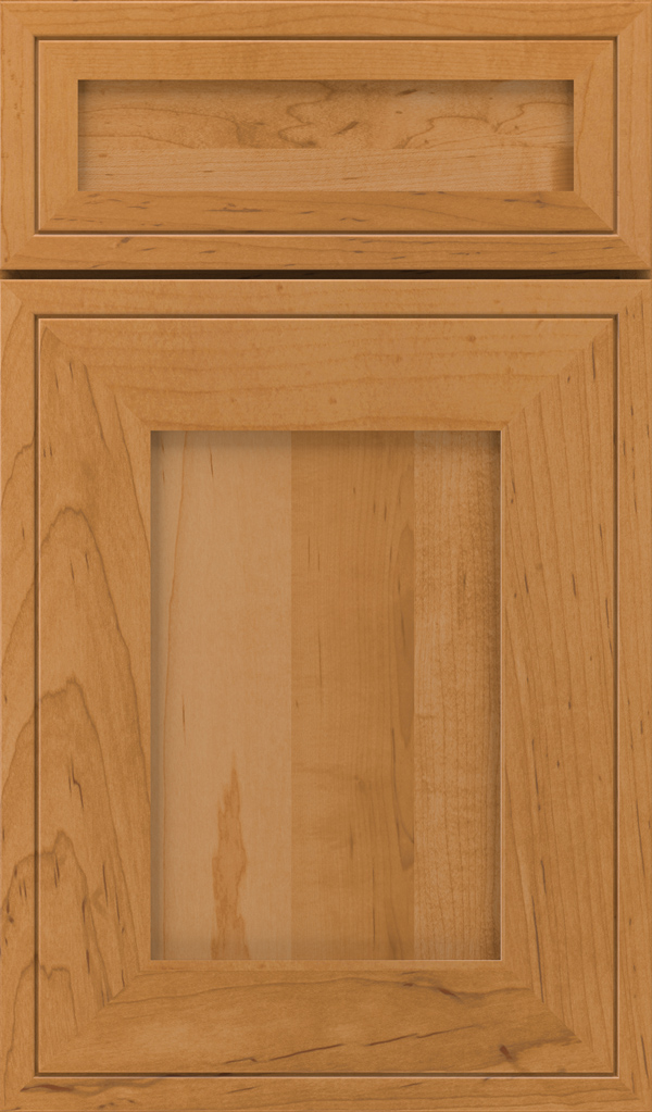 airedale_5pc_maple_shaker_style_cabinet_door_pheasant