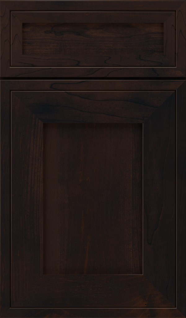 airedale_5pc_maple_shaker_style_cabinet_door_sumatra