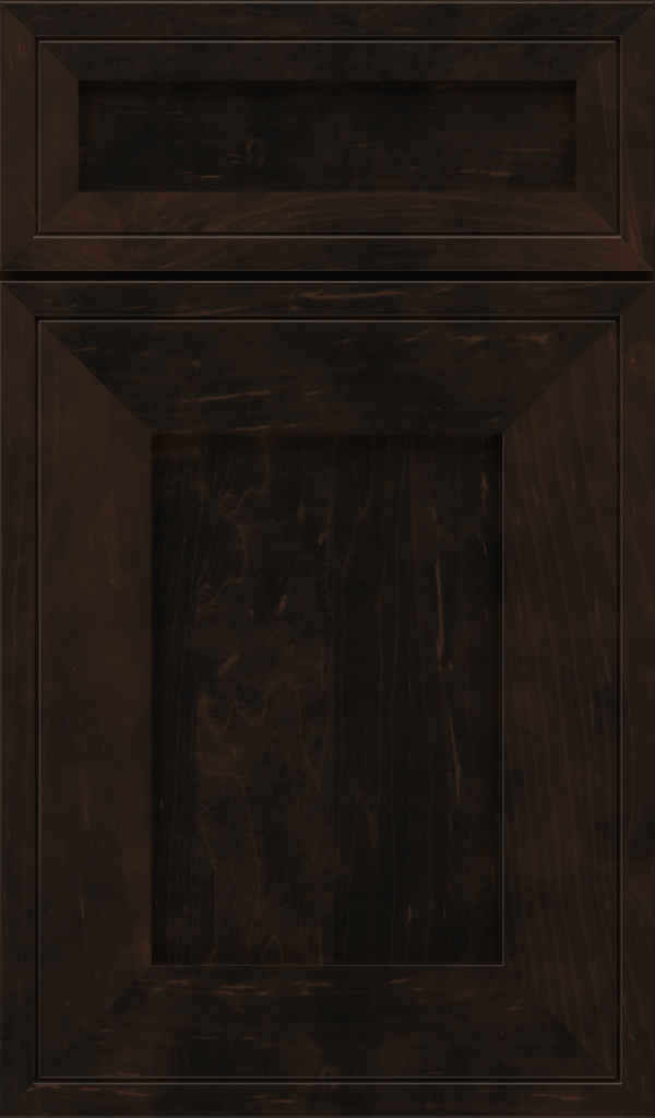 airedale_5pc_maple_shaker_style_cabinet_door_teaberry