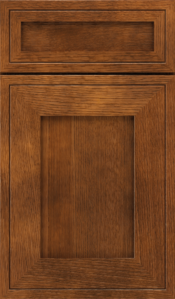 airedale_5pc_quartersawn_oak_shaker_style_cabinet_door_fennec