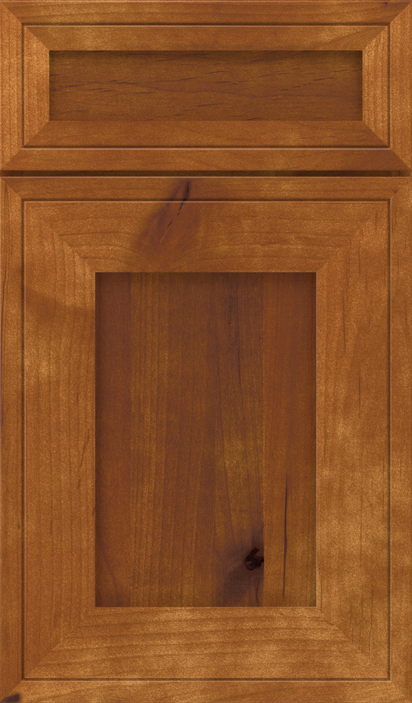airedale_5pc_rustic_alder_shaker_style_cabinet_door_fennec