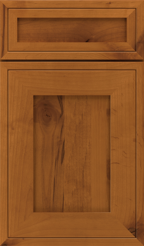 airedale_5pc_rustic_alder_shaker_style_cabinet_door_shetland