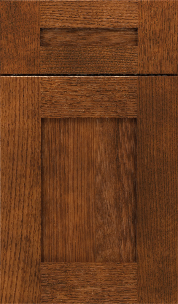 artisan_5pc_quartersawn_oak_shaker_cabinet_door_fennec