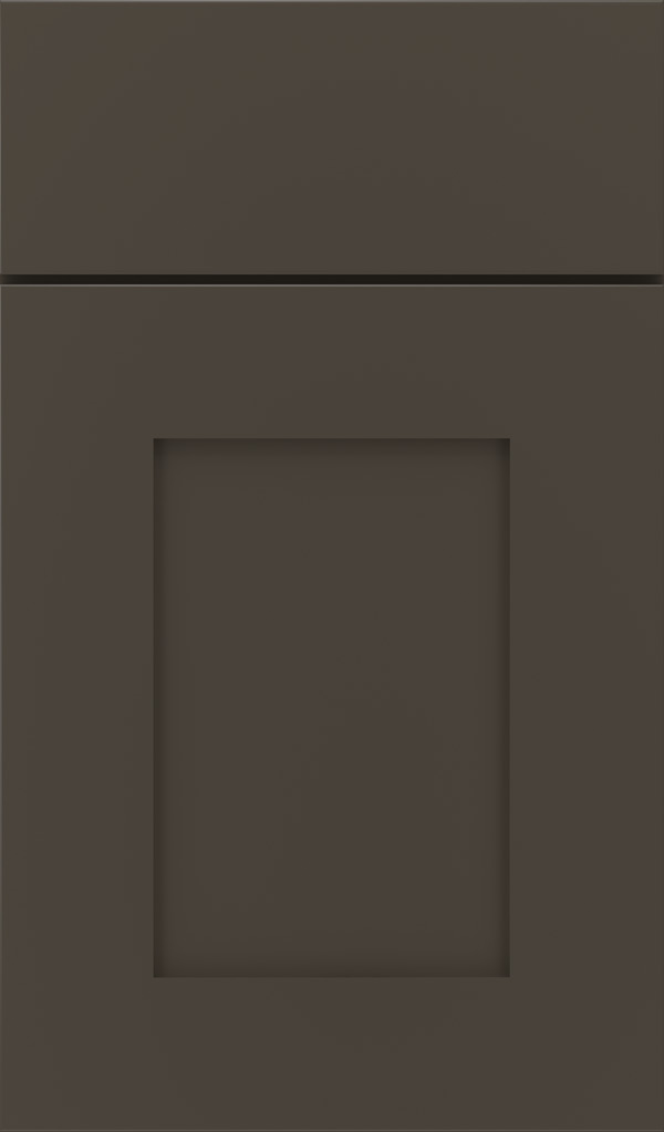 artisan_maple_shaker_cabinet_door_black_fox