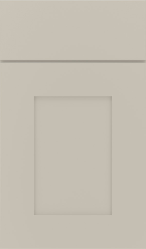 artisan_maple_shaker_cabinet_door_mindful_gray