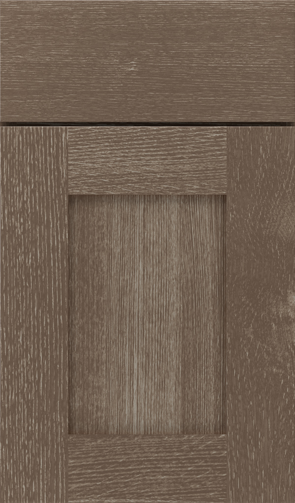 artisan_quartersawn_oak_shaker_cabinet_door_kindling_fresco