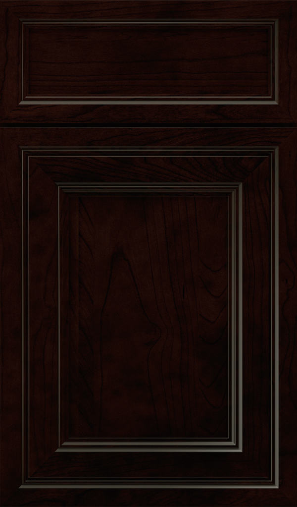 braydon_manor_5pc_cherry_flat_panel_cabinet_door_sumatra