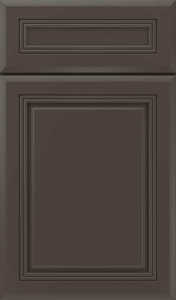 cambridge_5pc_maple_raised_panel_cabinet_door_black_fox