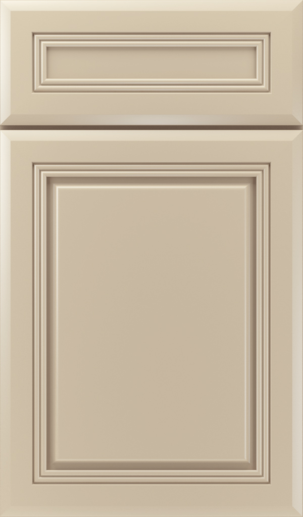cambridge_5pc_maple_raised_panel_cabinet_door_lunar