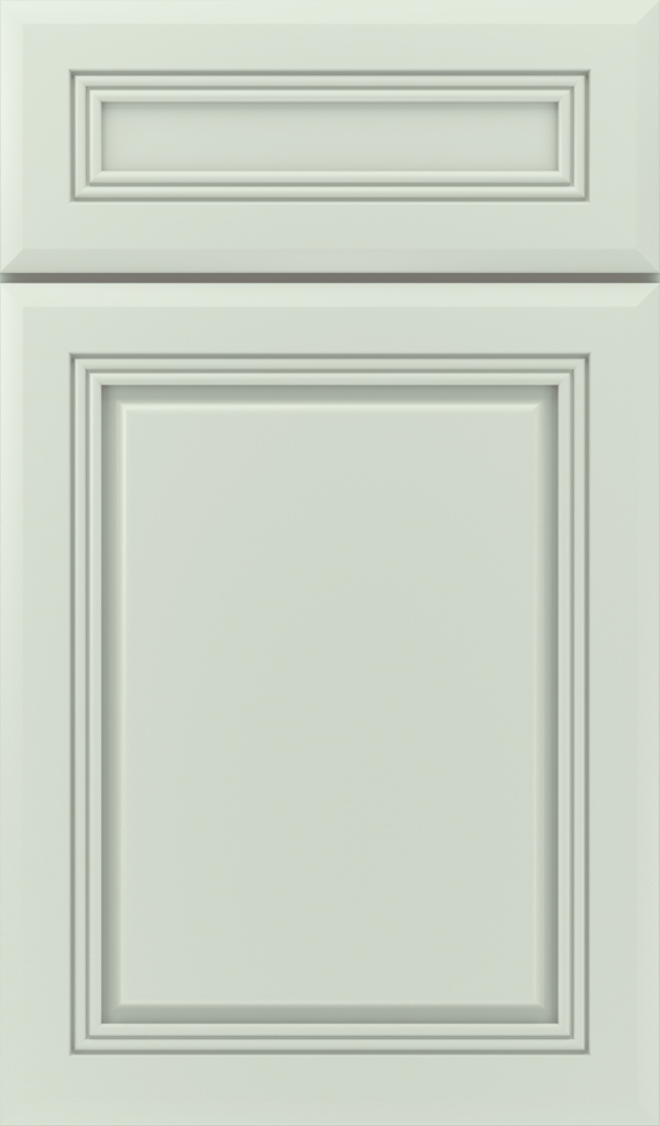 cambridge_5pc_maple_raised_panel_cabinet_door_sea_salt