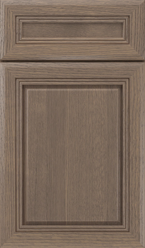 cambridge_5pc_quartersawn_oak_raised_panel_cabinet_door_cliff