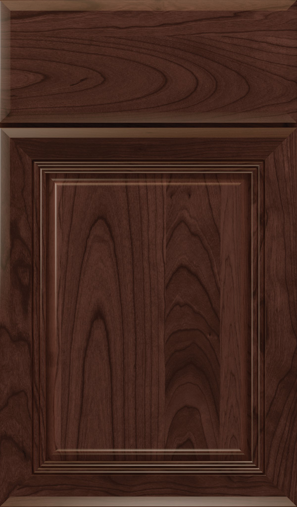cambridge_cherry_raised_panel_cabinet_door_malbec