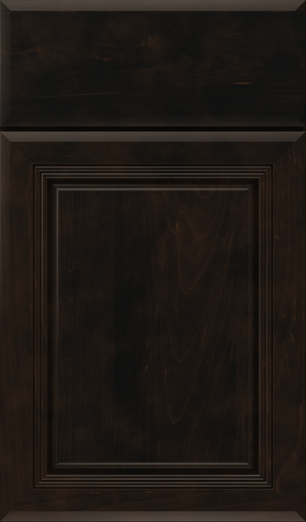 cambridge_maple_raised_panel_cabinet_door_teaberry