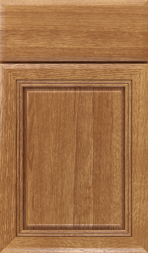 cambridge_quartersawn_oak_raised_panel_cabinet_door_wheatfield