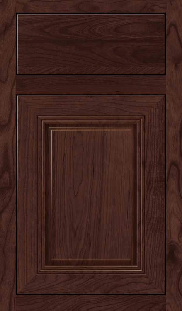 cambridge_cherry_inset_cabinet_door_malbec