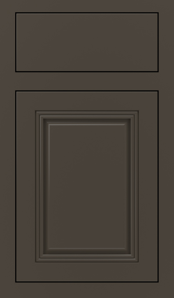 cambridge_maple_inset_cabinet_door_black_fox
