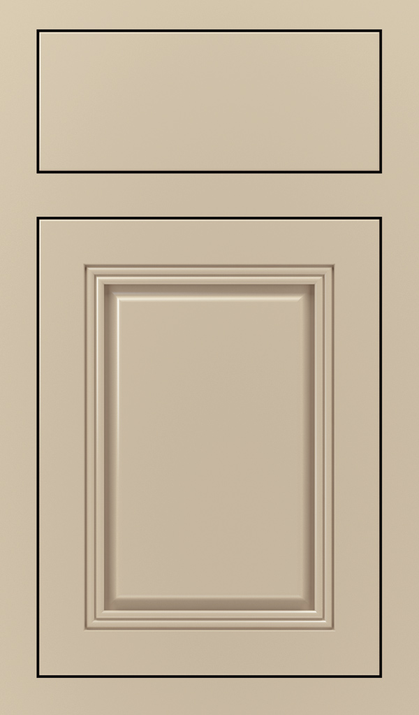 cambridge_maple_inset_cabinet_door_lunar