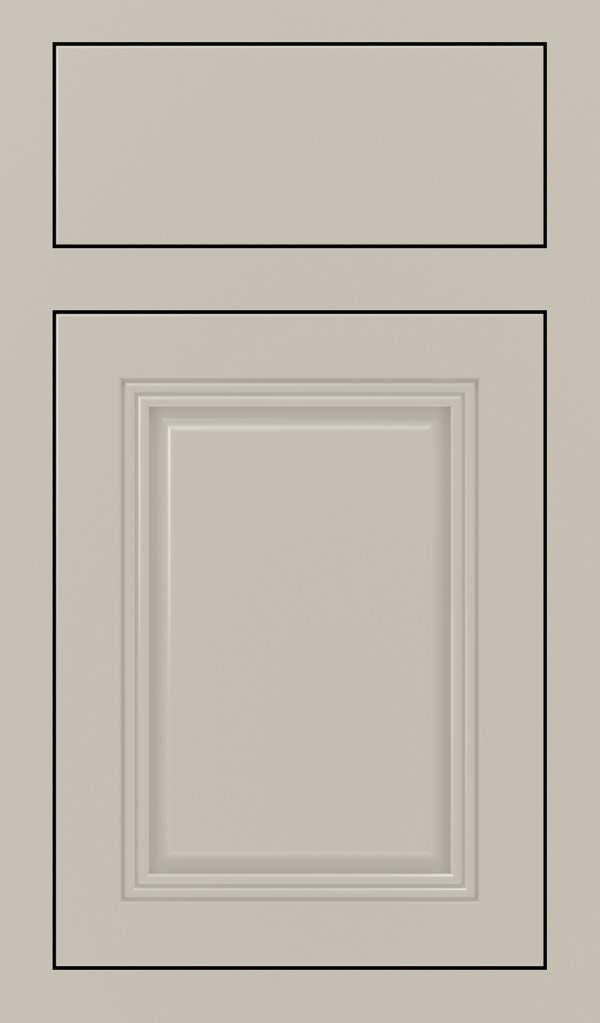 cambridge_maple_inset_cabinet_door_mindful_gray