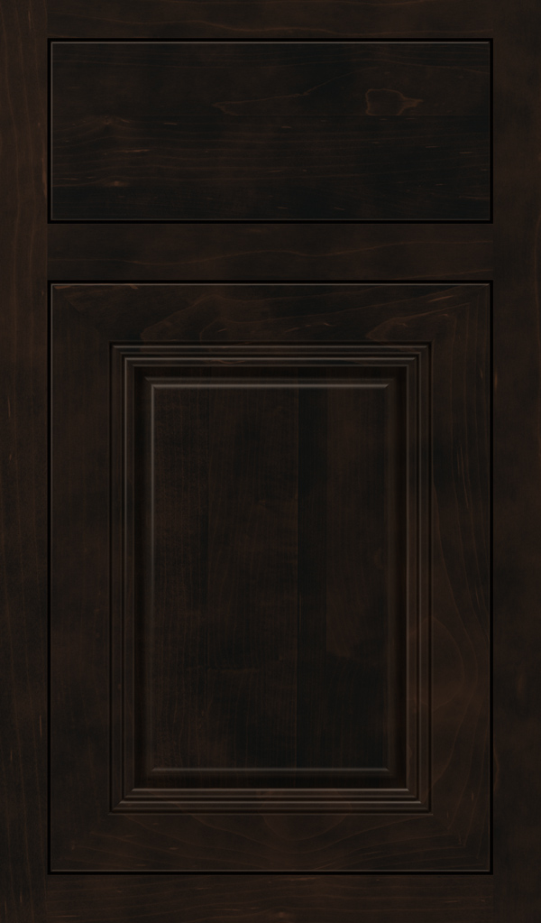 cambridge_maple_inset_cabinet_door_teaberry