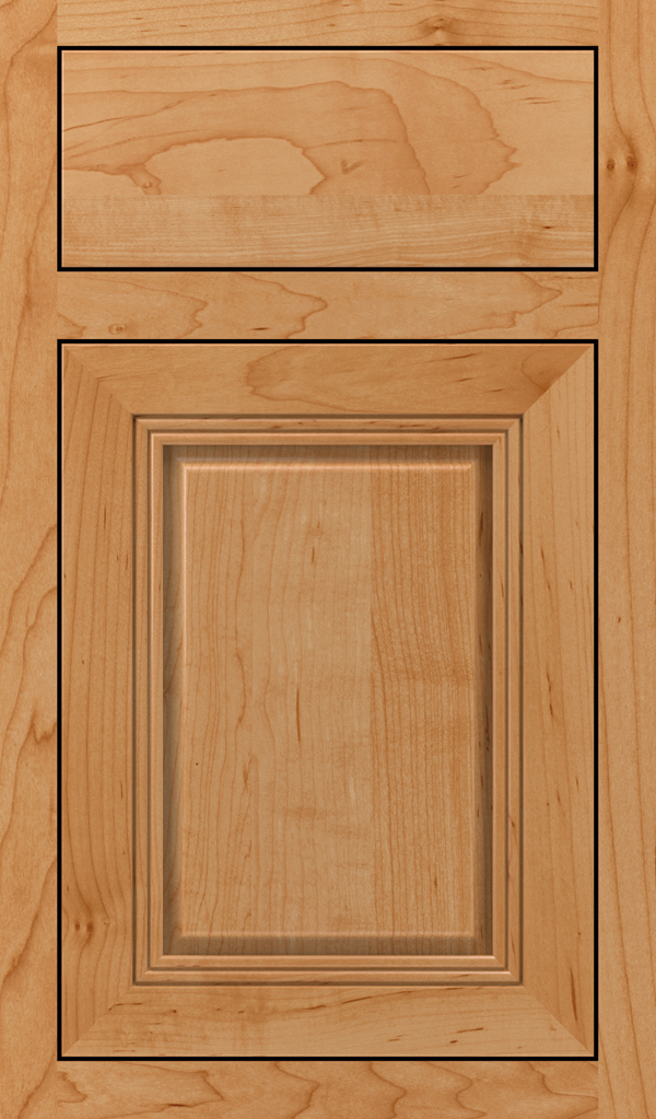 cambridge_maple_inset_cabinet_door_wheatfield