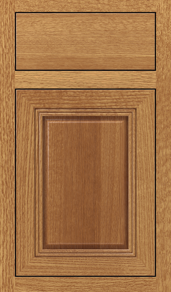 cambridge_quartersawn_oak_inset_cabinet_door_wheatfield