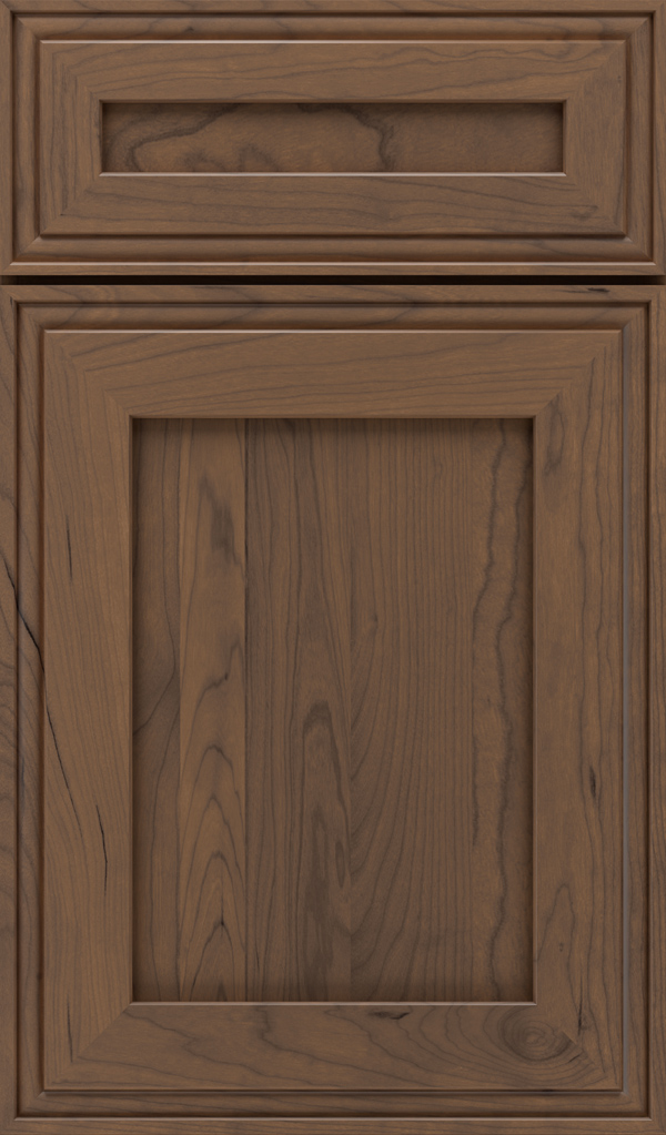 daladier_5pc_cherry_recessed_panel_cabinet_door_kindling