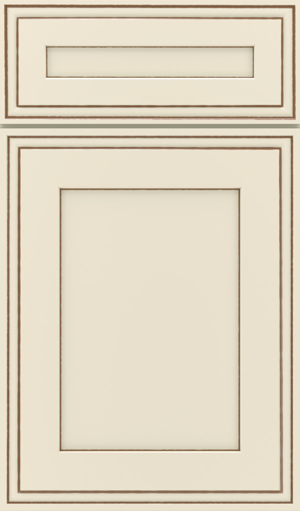 daladier_5pc_maple_recessed_panel_cabinet_door_chantille_coffee