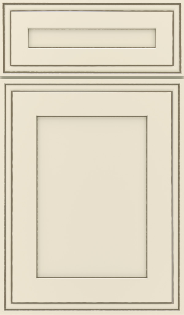 daladier_5pc_maple_recessed_panel_cabinet_door_chantille_twilight