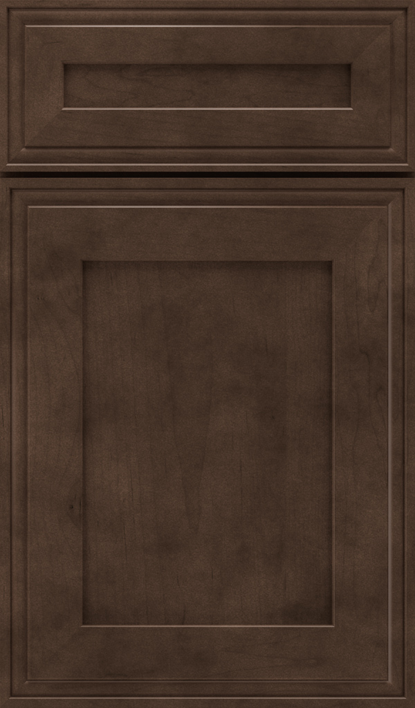 daladier_5pc_maple_recessed_panel_cabinet_door_coyote