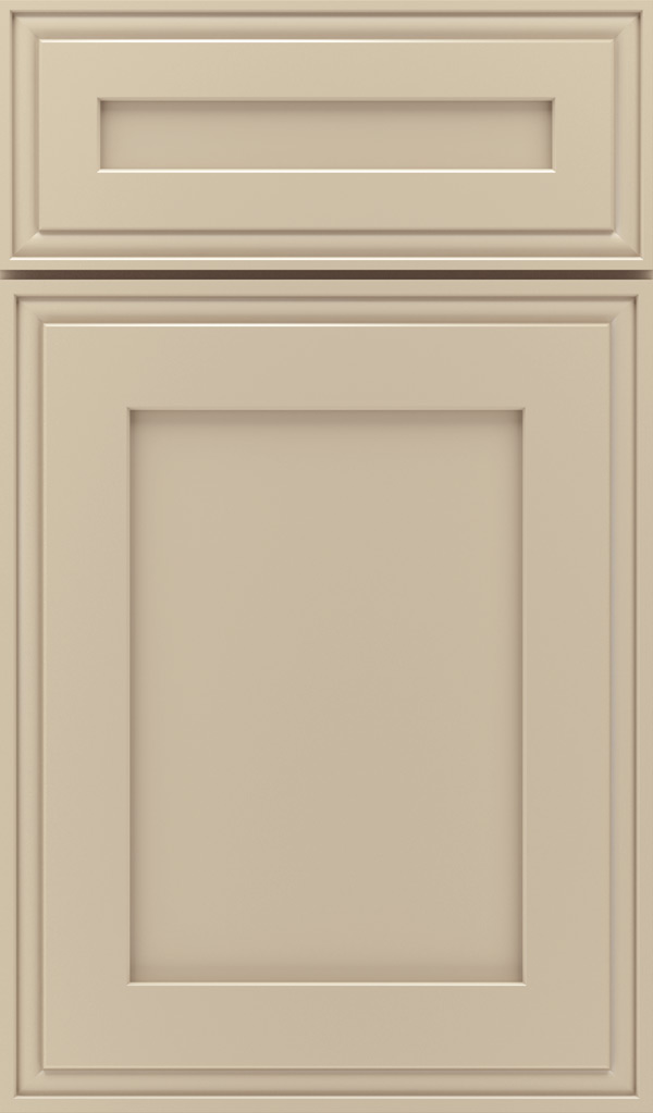 daladier_5pc_maple_recessed_panel_cabinet_door_lunar