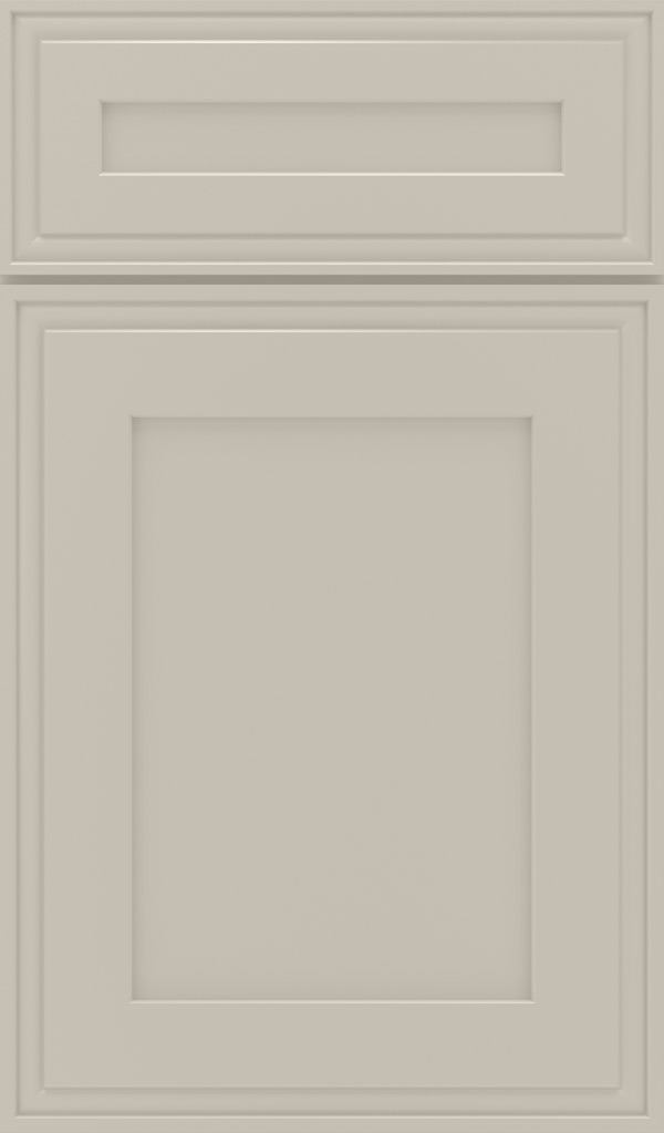 daladier_5pc_maple_recessed_panel_cabinet_door_mindful_gray