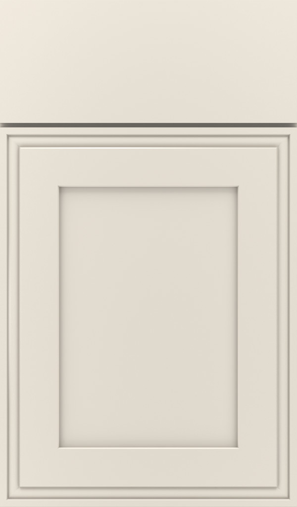 daladier_maple_recessed_panel_cabinet_door_agreeable_gray