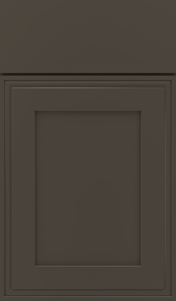 daladier_maple_recessed_panel_cabinet_door_black_fox