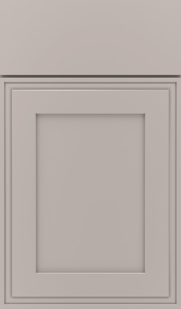 daladier_maple_recessed_panel_cabinet_door_creekstone