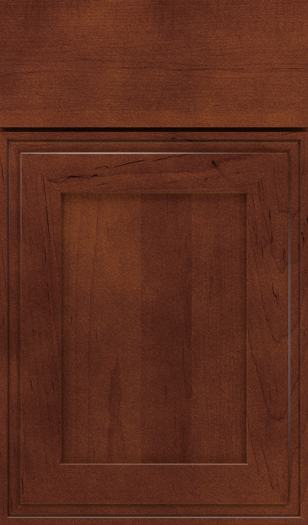 daladier_maple_recessed_panel_cabinet_door_tannery