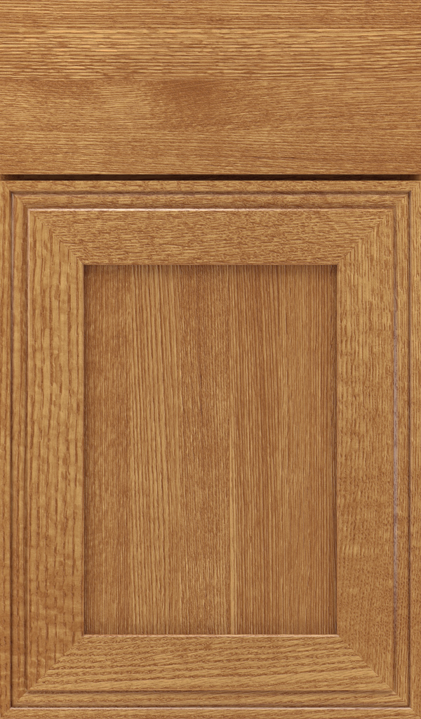 daladier_quartersawn_oak_recessed_panel_cabinet_door_wheatfield