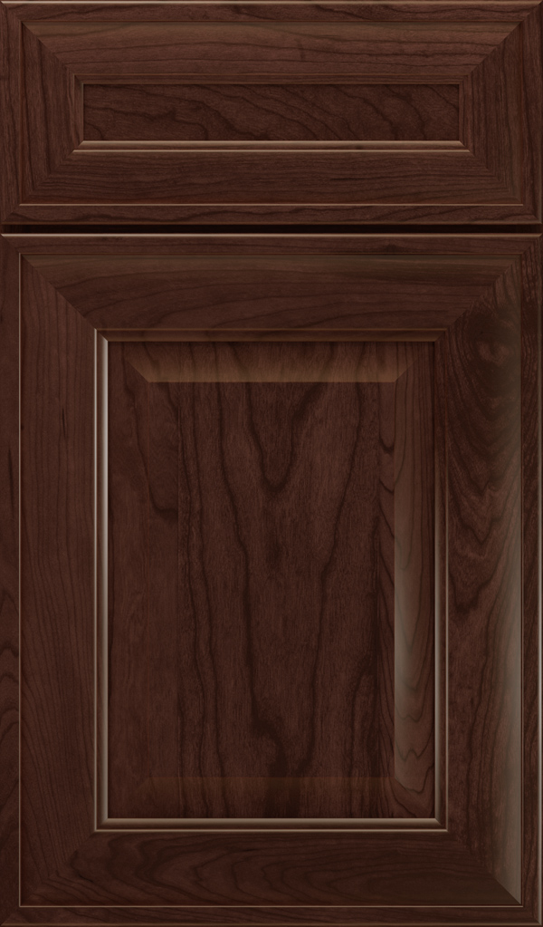 davenport_5pc_cherry_raised_panel_cabinet_door_malbec
