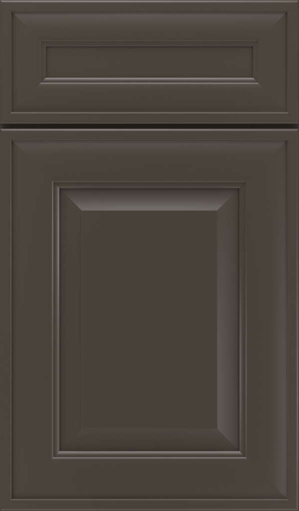 davenport_5pc_maple_raised_panel_cabinet_door_black_fox