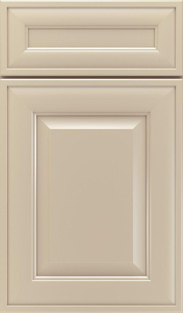 davenport_5pc_maple_raised_panel_cabinet_door_lunar