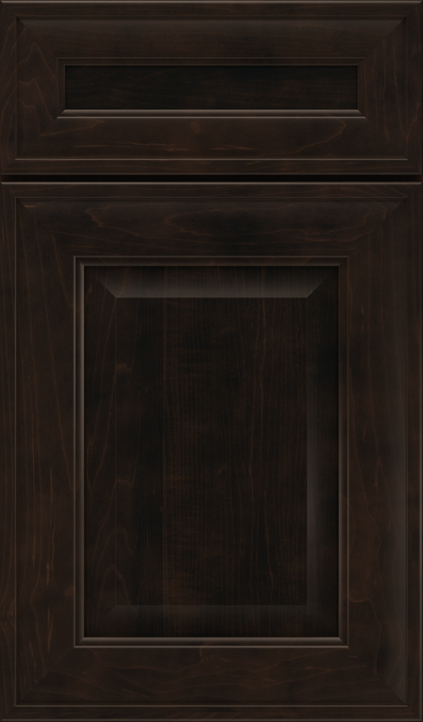 davenport_5pc_maple_raised_panel_cabinet_door_teaberry