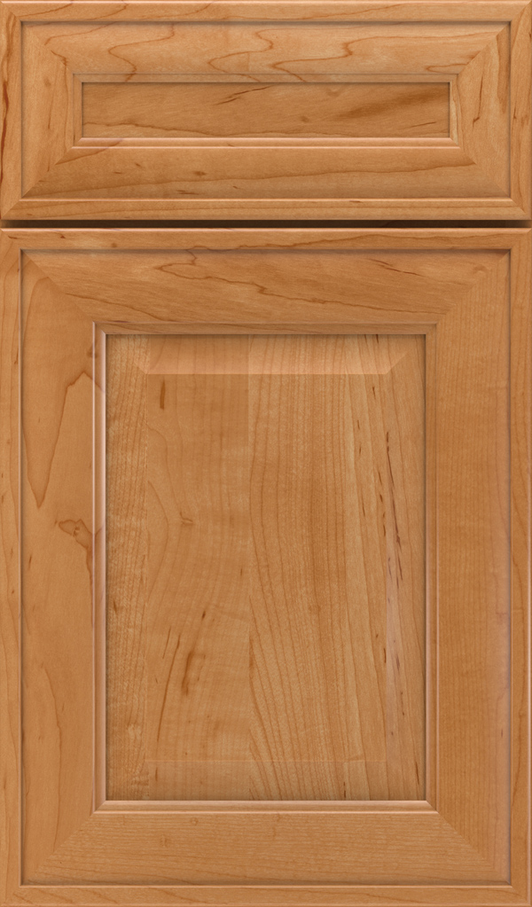 davenport_5pc_maple_raised_panel_cabinet_door_wheatfield