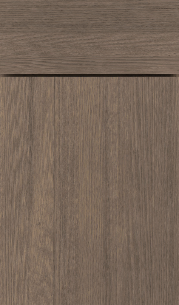 della_quartersawn_oak_slab_cabinet_door_cliff