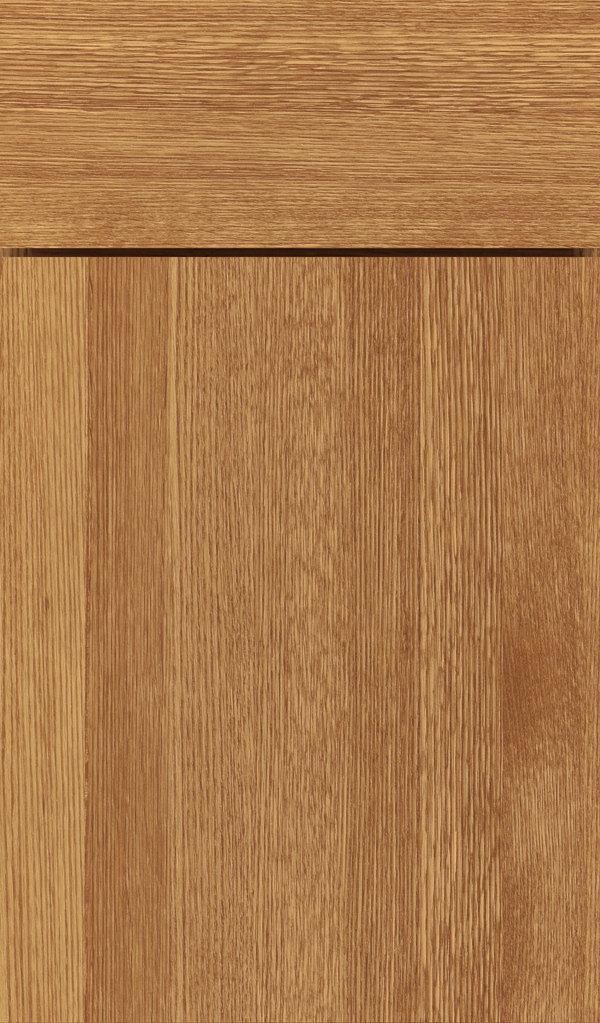 della_quartersawn_oak_slab_cabinet_door_wheatfield