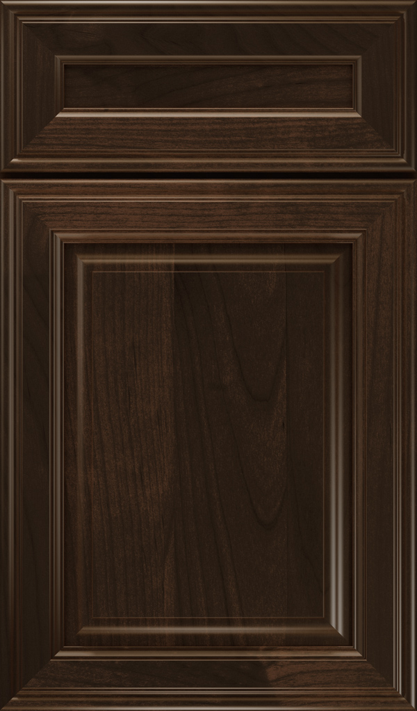galleria_5pc_alder_raised_panel_cabinet_door_bombay